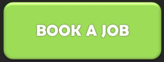 book a job - home page